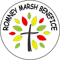 Romney Marsh Benefice